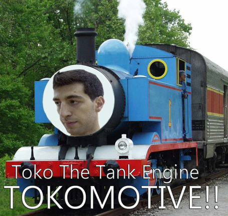 Tokothetankengine_medium