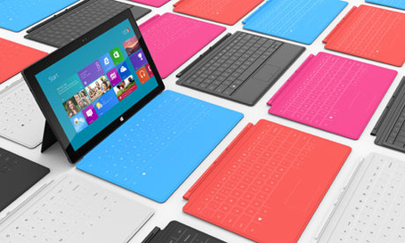 Microsoft-surface-tablet-008_medium