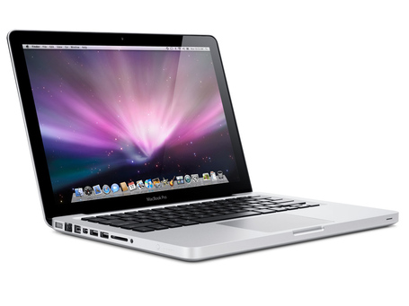 Apple-macbook-pro-13