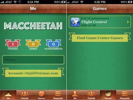 Gamecenter_screen1-2large-642x481_medium