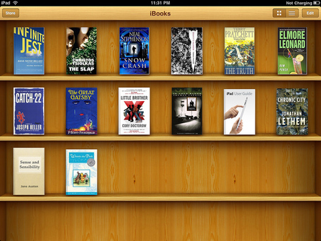 Ibooks-publishing_0_medium