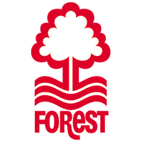 Nottingham_forest_badge_gif_medium