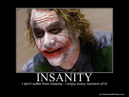 Insanity2_medium
