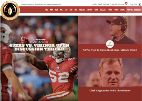 Cover_three_up_niners_nation_medium_medium