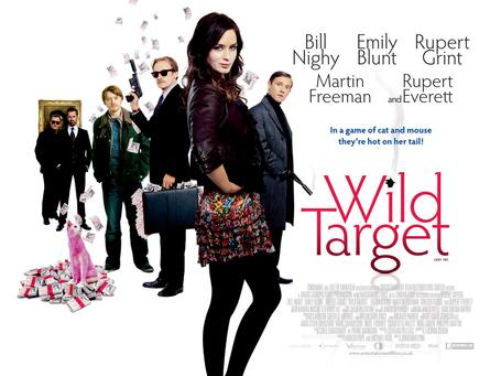 Wild_target_medium