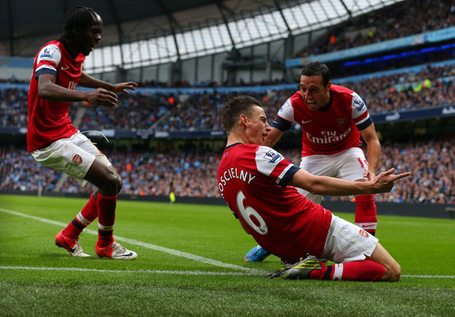 Manchester_city_v_arsenal_premier_league__kxy081yaupl_medium