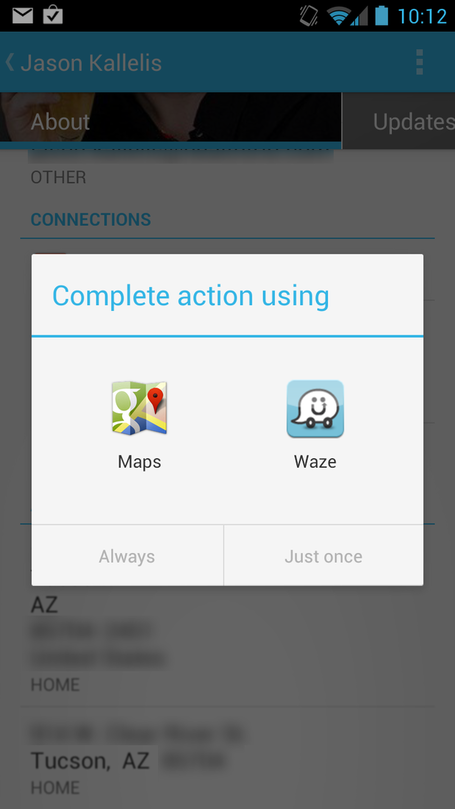 Wazedefaultmapping_medium