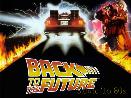 Back_to_the_future_medium