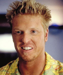 Jake_busey_medium