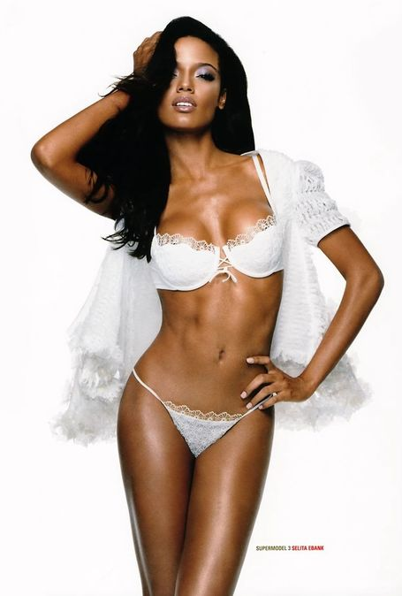 Selita-ebanks-4_medium_medium