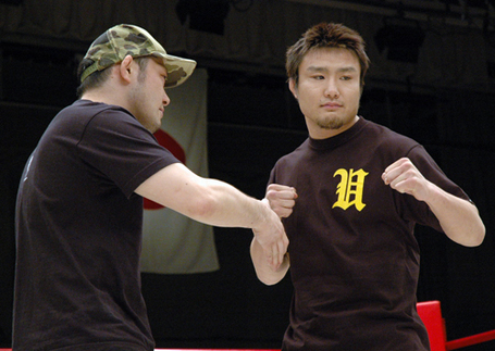 20090320_shooto_01_medium