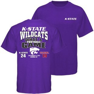 K-state-resize_medium