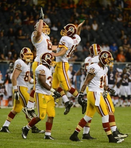 Compton-cousins-via-kirkcousins8-on-twitter_medium