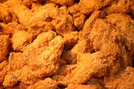 Fried-chicken_medium