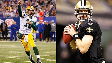 Aaron_20rodgers_20y_20drew_20brees_aspx_medium