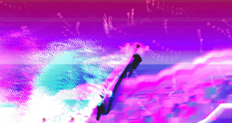 Header_1020_large_verge_super_wide_medium