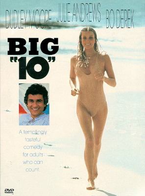 Bo_derek_10_display_image_medium
