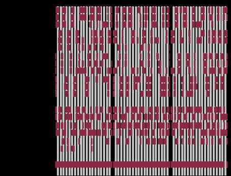 V0802g1084_medium