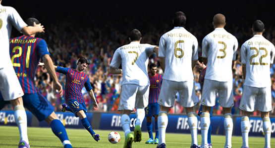 Fifa-13-review-screen-2_large