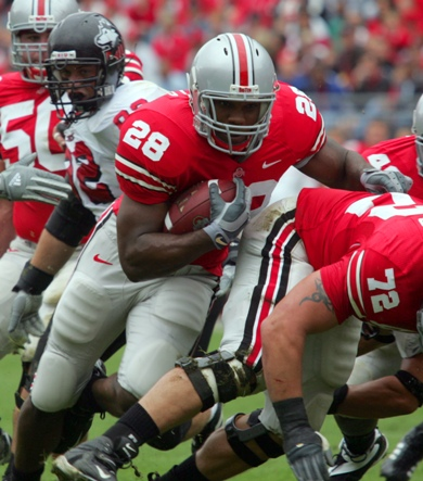 Chris_wells_ohio_state_200708_ap_medium