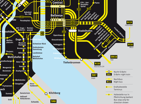 Ff_meta-zurich_map2_medium