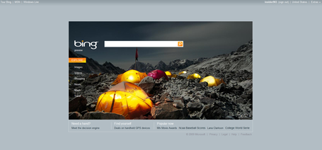 Bing-homepage_medium