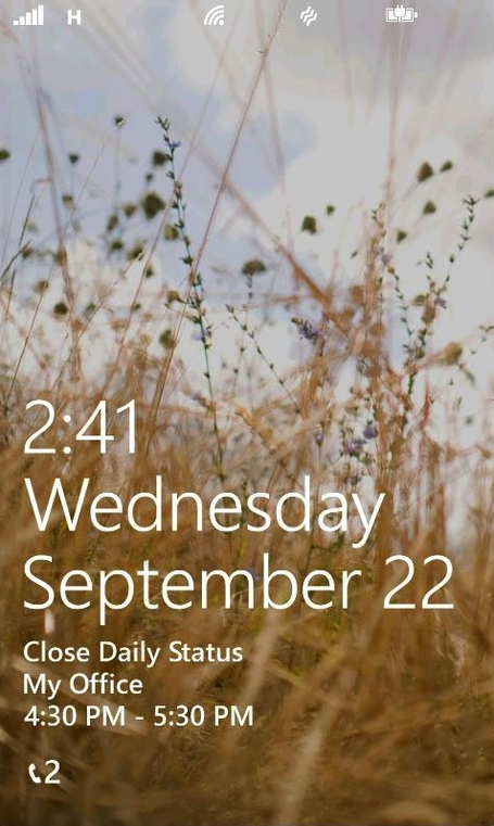 Windows-phone-7-wp7-lockscreen_medium