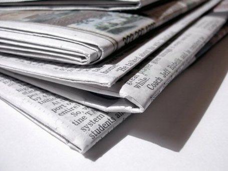 Newspaper6_medium