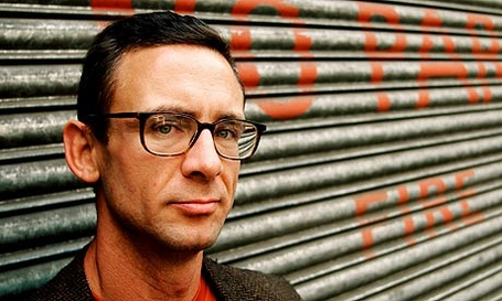 Lee_palahniuk460_medium