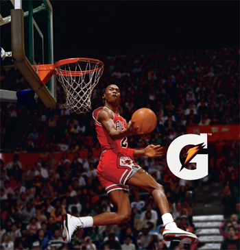 Jordan-gatorade-dunk-contest-ad-1_medium