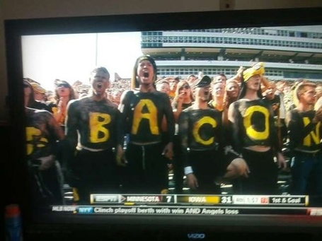Bacon_iowa_medium