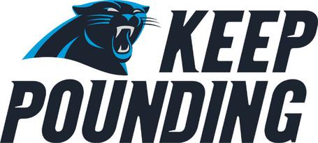 Keep_pounding_medium