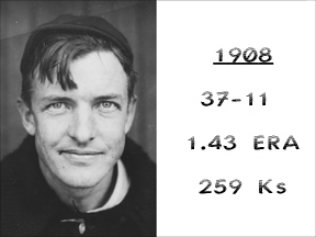 Christy-mathewson-1910_medium