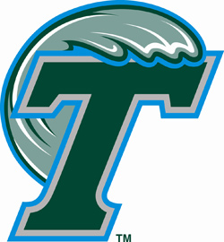 Tulane_wave_logo_web_medium
