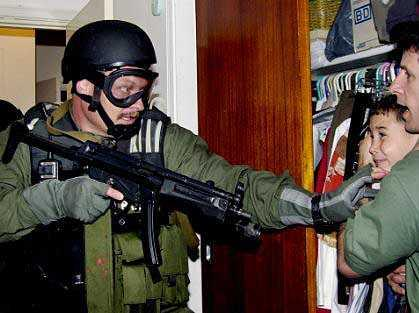 Elian-gonzalez-no-regrets-cuba_medium