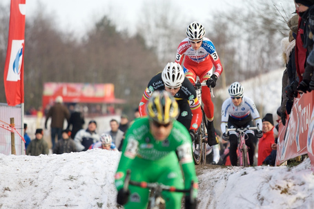 2012-superprestige-hoogstraaten-73-kevin-pauwels_medium