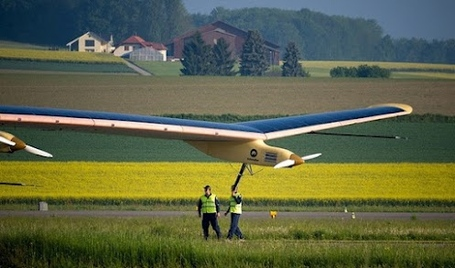 Solarimpulse_medium
