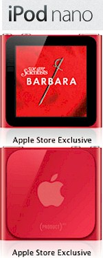Th150-apple-ipod-nano-product-red-01_medium