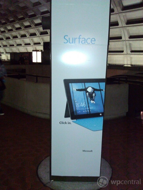 Microsoftsurfacesubwayads_medium