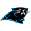 Carolina-panthers_medium