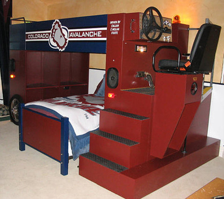 Zamboni-bed-main_medium