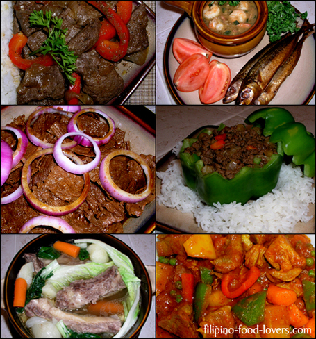 Filipino_food_medium