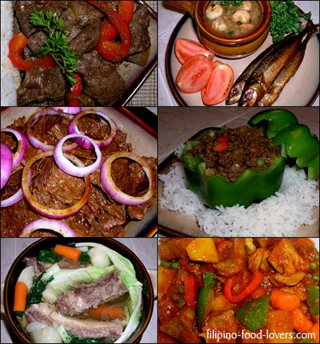Filipino_food_medium