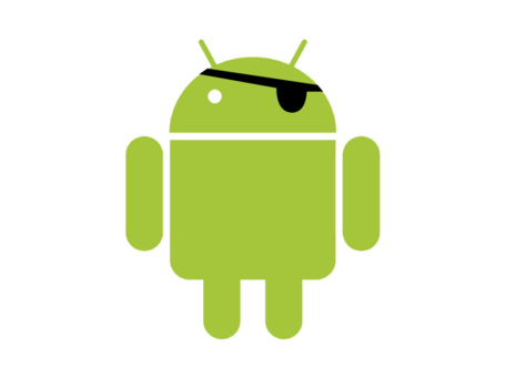 Android-pirate_medium