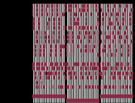 H0802g1101_medium