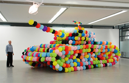 Balloon-tank_medium