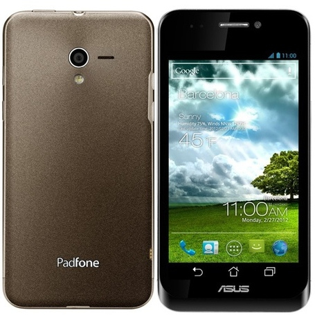 Padfone-phone_medium