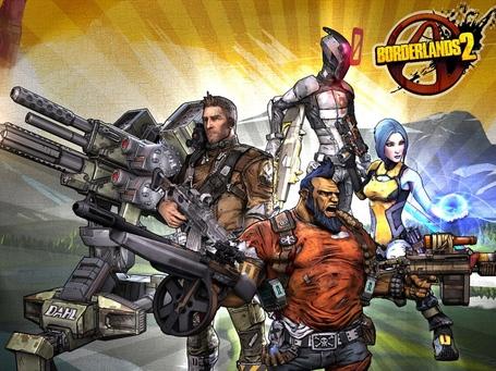 Borderlands-2-characters_medium