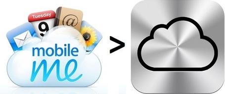1_mobileme-to-icloud_medium