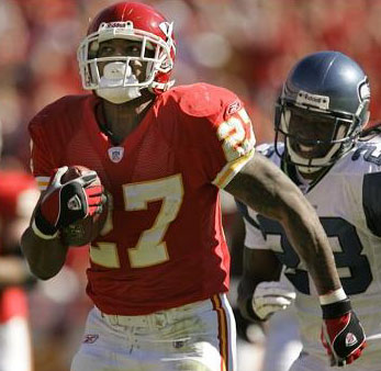 Nflf-larry_johnson_102906_medium